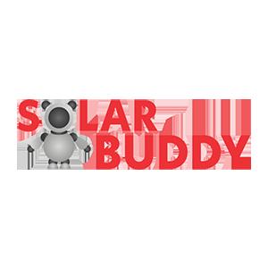 Solar Buddy