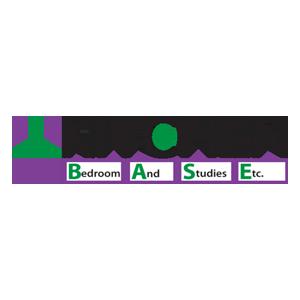 Kitchen Base