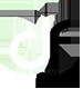 Digifrizz Technologies LLP