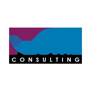 Komz Consulting