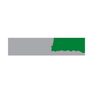 Soundbite Medical