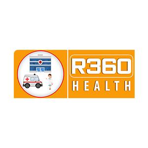 r360 Health