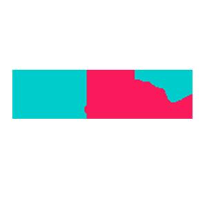 Trustmedi