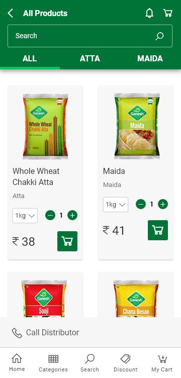Mobile App Development Company In Kolkata